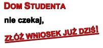 Akademik_wolne_miejsca